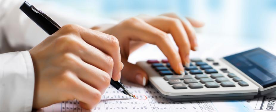 Proponujemy państwu kompleksowe usługi księgowe, specjalizujemy się w księgowości Spółek, wyprowadzaniu zaległości podatkowych, oraz wszelkiej pomocy prawnej i formalnej podczas prowadzenia. Dla nas nie ma spraw niemożliwych do załatwienia. Stawiamy na skuteczność, profesjonalizm. My po prostu niszczymy biurokracje.